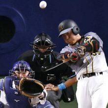 「通算本塁打1本」で伝説に…男たちはいかにして球史に名を残したのか