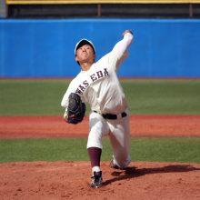 ドラ1選手が勢ぞろい!幻の「侍ジャパン大学代表2020」は歴代最強クラス?