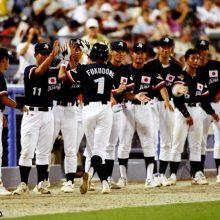 2021年「野球殿堂」高津&バースは届かず… 川島勝司氏と佐山和夫氏が殿堂入り