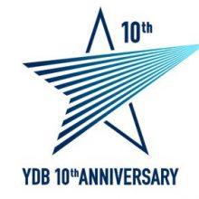横浜DeNA誕生10周年プロジェクトを発足!