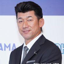 25日放送の「ショウアップスポーツ」にDeNA・三浦大輔新監督の出演決定!