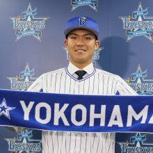 DeNA田中俊太、2出塁&盗塁&好守連発 新リードオフマンに名乗り!
