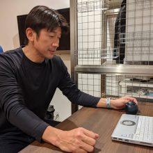 DeNA山﨑康晃の二軍スタートを三浦大輔監督が決断…すべての面で「競争です!」