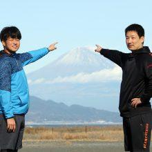 まだ見ぬ「頂点」を目指して…年々強くなる想いを胸に、阪神・岩崎優は挑み続ける