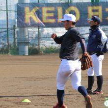 「少年たちは野球を楽しんでいるか」加速する小中の野球離れ
