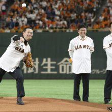 解説者時代の桑田氏は巨人の投手をどう見ていた?
