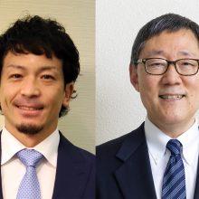 日本プロ野球選手会が引退選手のセカンドキャリアを支援 『ネットの大学 managara』と協定締結