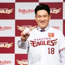 プロ野球・年俸ランキング2021【TOP100】