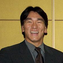 """松井秀喜 衝撃のメジャー入りの吉報を運んできたのは""""亀""""だった!? 日本最後の年の秘話"""