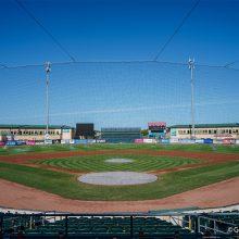 MLBがスプリング・トレーニングの開始日を発表! 新天地のダルビッシュと有原は17日始動