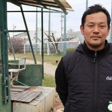 大阪府で初開催、小学生対象の野球教室に込めた想い