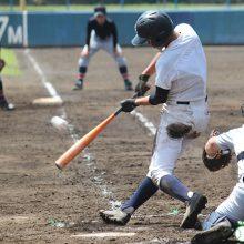 中学硬式野球にも新しい風!リーグ戦「PFF League」始動