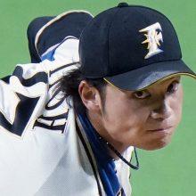 日本ハム・伊藤、6回途中4失点で3敗目「リズムを作ることができなかった」
