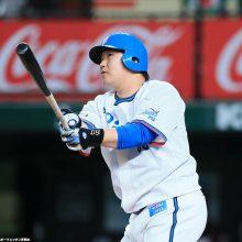 【今季の楽しみ方】本塁打記録