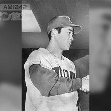 「小さな大打者」誕生のきっかけは中西太の一言……スカウトから逃げ回った若松勉がプロ入りしたわけ