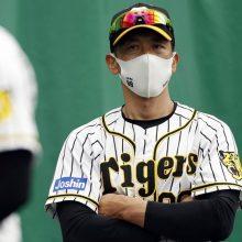 矢野・阪神の記録的な進撃【予測不能な開幕】