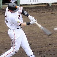 巨人・スモーク打撃で存在感も 走塁に大矢氏「自分が速いと思わない方が…」