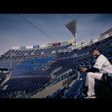 侍ジャパン稲葉監督出演のプロモ映像を放映へ!五輪100日前の4月14日から