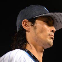 DeNAが5月20日に石川雄洋氏の引退セレモニー開催「新たなスタートライン」