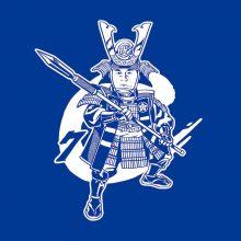 "DeNAがセパ交流戦「戦国Tシャツ」発表 佐野主将「""一番槍""で手柄を」"