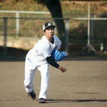 ロッテ、守護神・益田が大誤算で逆転負け 井端氏「シンカーを3球続けたら逃さないですよ」