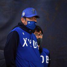 DeNAが7連敗で借金11…不振の古巣に大矢氏がエール「とにかく先発投手が先に点を与えないこと」
