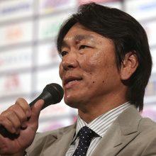 松井秀喜氏が現役に戻れるならいつの時代をプレーしたい?