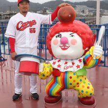 【12球団取り組み】広島・マツダスタジアム