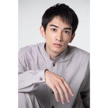 町田啓太さんが『タカガールデー』の始球式に登場「感謝の気持ちを込め投げたい」