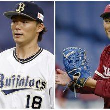 山本と則本昂のハイレベルな投げ合いに平松氏も「これだけいいピッチングされたら打てませんよ」