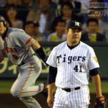 酔った勢いで骨折した伊良部秀輝、わずか10日で復帰して勝利をおさめていた