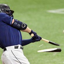"""""""飛ばないボール""""で本塁打が減少?「魅力ある野球」を追求するMLB【白球つれづれ】"""