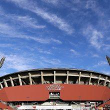 広島がメキシコ代表との親善試合中止を発表
