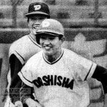 田尾安志が明かす、日米大学野球で渡米時のカジノ初体験「全員プラスで帰りました(笑)」