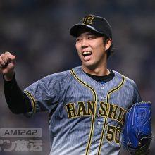 阪神・青柳は続くことができるか? 野球日本代表を支えたサブマリンの系譜