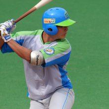 本日開幕『社会人野球日本選手権』 押さえておきたい注目のドラフト候補【野手編】
