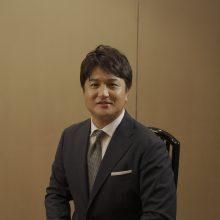 ジャイアンツのレジェンド高橋由伸さんが語る自身と球団の過去、現在。チームの未来の姿とは?