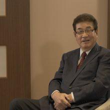 カープのレジェンド山本浩二さんが語る自身と球団の過去、現在。チームの未来の姿とは?