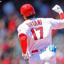 MLB公式が特集「史上最もデビューが待ち望まれた32選手」…そのうち4名が日本人!