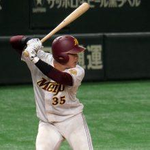 今秋のたのしみだけじゃない!全日本大学野球で輝いた「下級生」の注目野手