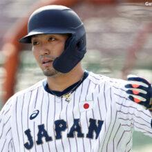 清原さんは「鈴木誠也の勝負強さ」に期待 昌さん・藤川さんが挙げた侍ジャパンの注目選手は…?