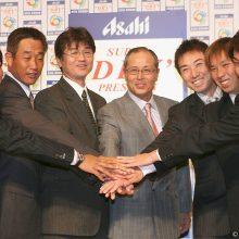 大島康徳さんが「大腸がん」のため70歳で死去…WBCの打撃コーチも務める