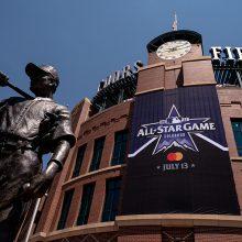『MLBオールスターゲーム2021』の放送予定 大谷翔平の勇姿をチェックするには?