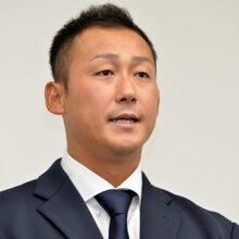 中田翔・電撃トレード 巨人・原監督が受け入れた理由
