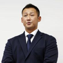巨人・原監督、中田翔は「明日も練習は一軍でさせるよ」