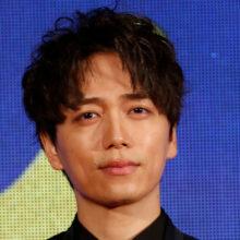 山崎育三郎さんが甲子園で大会歌独唱「様々な思いが溢れてきました」