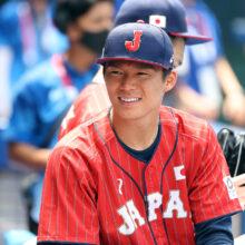 元韓国代表「完璧な投手だった」侍ジャパン・山本由伸をべた褒め