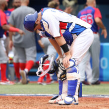 韓国メディア「これで良かった」メダルを逃した五輪野球代表をバッサリ