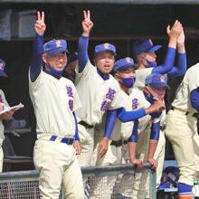 【星稜中】日本一4度の田中監督に訊く、中学で軟式野球をすることの意義(後編)