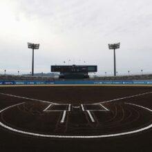 プロ野球・来夏の球宴は7月26~27日 PayPayで第1戦、松山で第2戦を開催